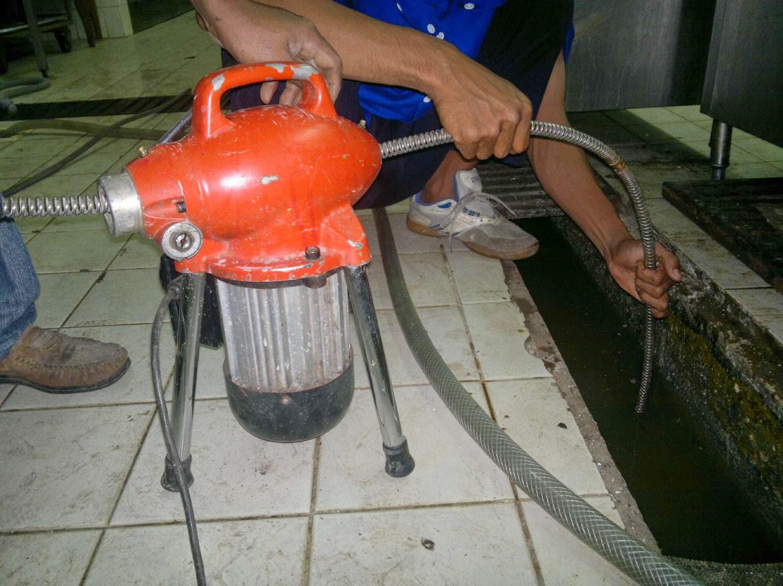Sedot WC Surabaya Selatan, Utara Dan Sedot WC Surabaya Barat
