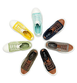Nyerj Walkmaxx szabadidőcipőt!