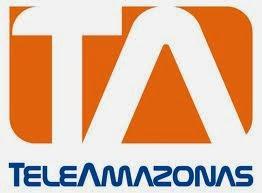 Ver Teleamazonas de Ecuador en vivo