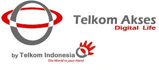 Lowongan Kerja PT Telkom Akses sebagai teknisi