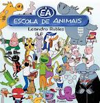 Escola de Animais