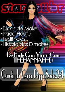 SDBRMag 2° edição