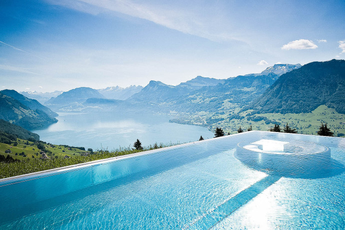 passion for luxury the 20 most beautiful pools in the world in 2015. Black Bedroom Furniture Sets. Home Design Ideas