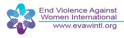 EVAW International