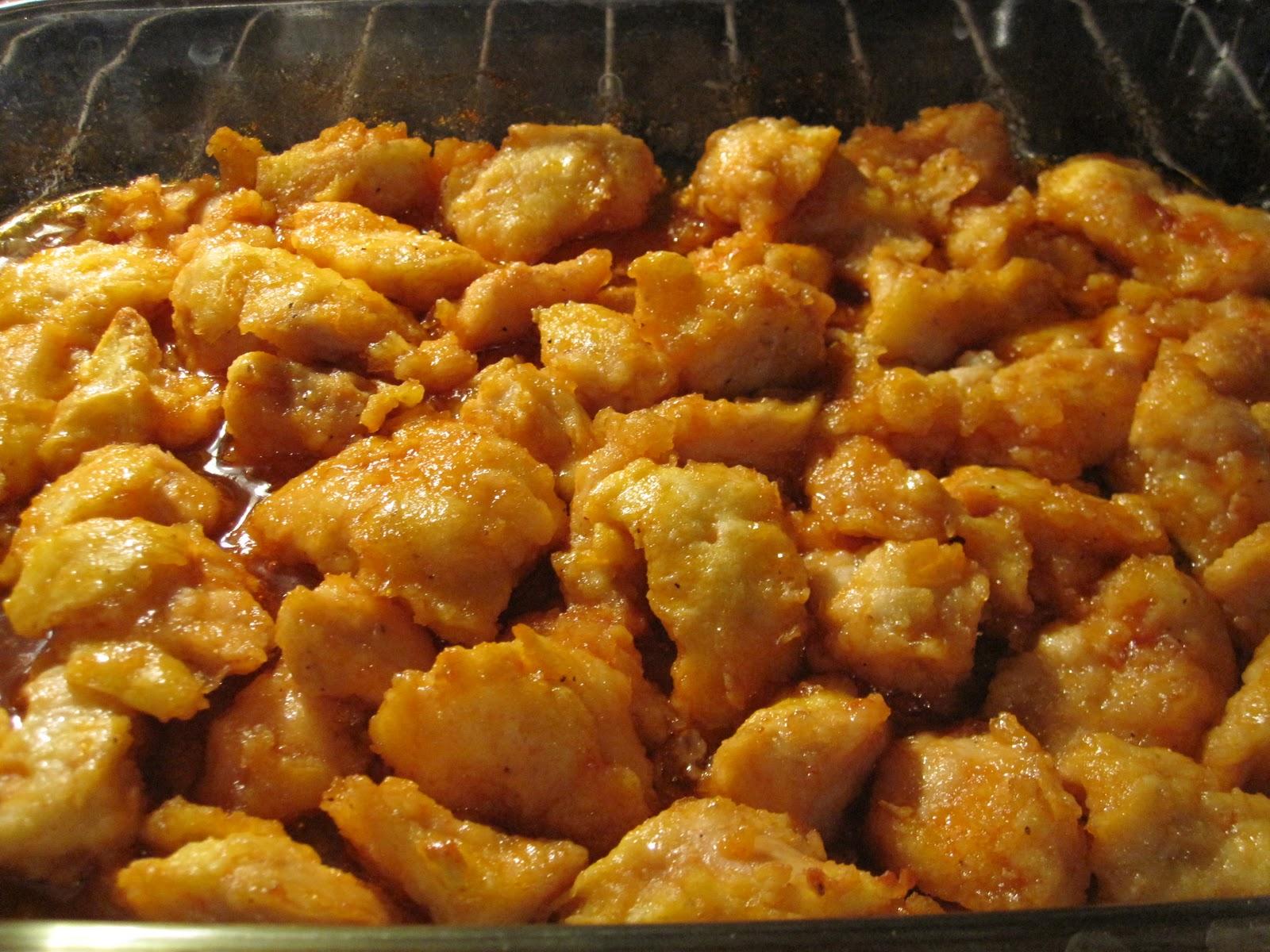 how to make baked chicken taste good