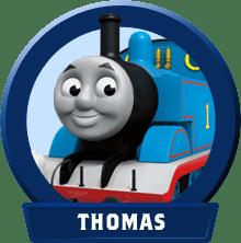 Odd Thomas: Brother Odd No. 3 by Dean Koontz (2007, Paperback)