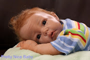 Adopted Reborn Baby Dolls
