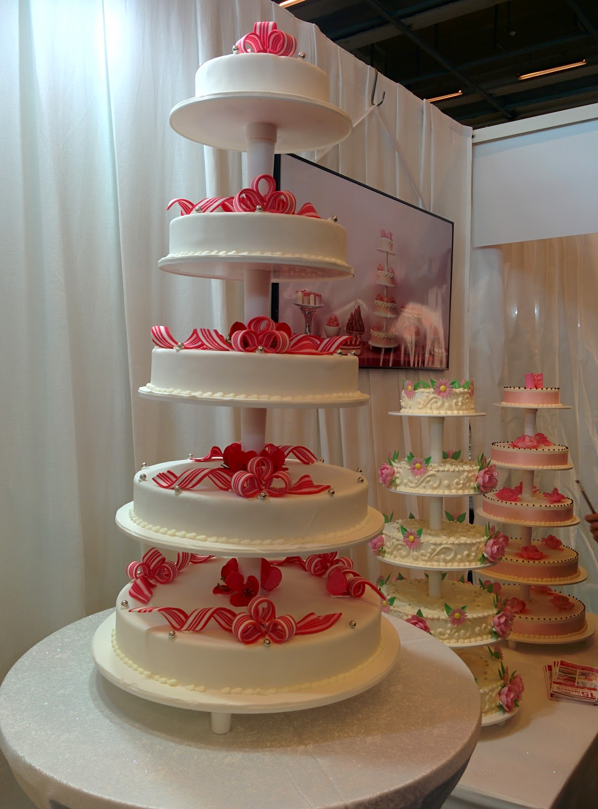 Le salon du mariage paris porte de versailles edition for Porte de versailles salon des vignerons independants 2015