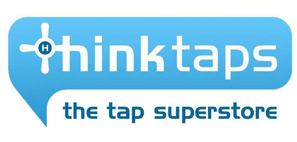 ThinkTaps