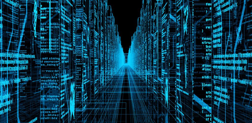 Big Data , Dark Data and Analytics | IoT Trends by Ahmed Banafa