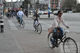 Nijmegen - Kaiser-Karl-Platz