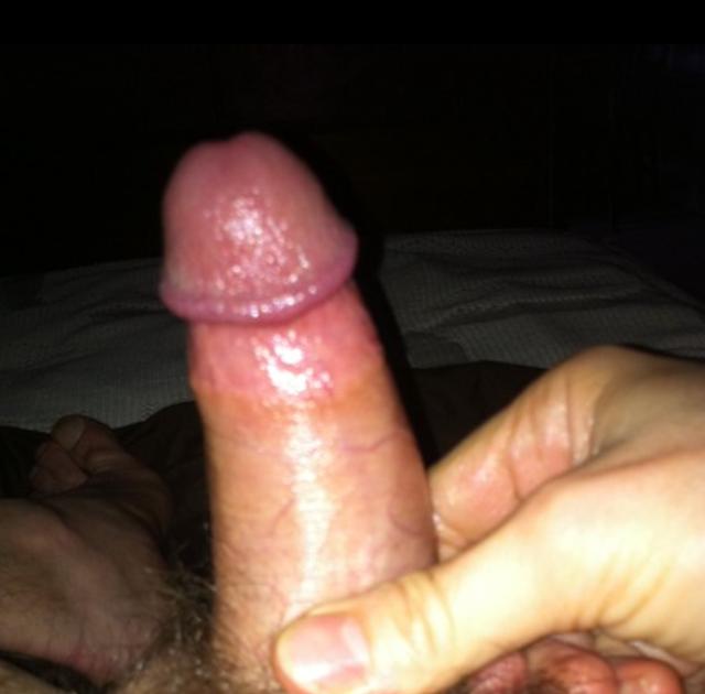 Sexting cock pics