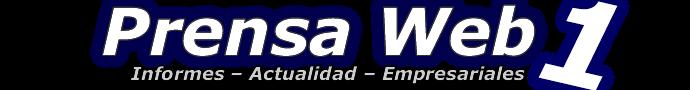 Prensaweb1