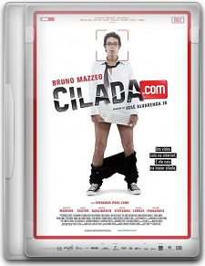 Download Filme CILADA.com Dvdrip