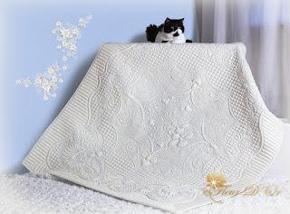 кот, про котов, кото фото, коты фото,коты и рукоделие, коты, кот,