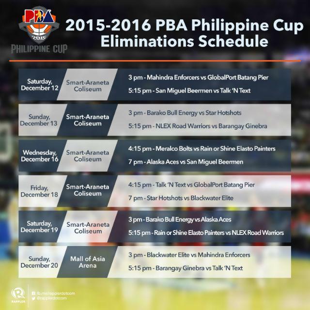 2015-16-PBA-Basketball-Round-Schedule-01
