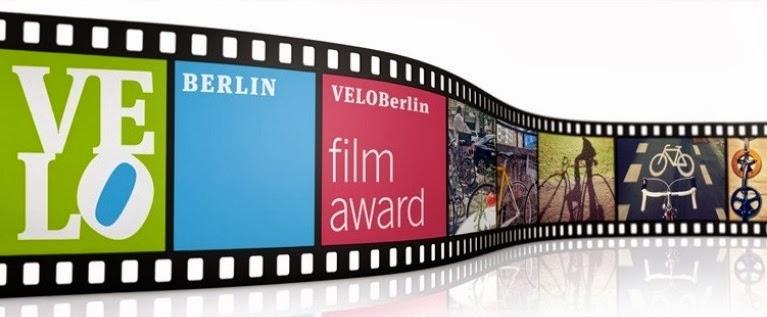 http://www.veloberlinfilmaward.com/