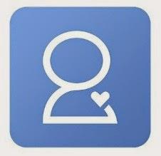 app android chat segrete e anonime in wifi