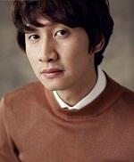 Biodata Lee Kwang Soo pemeran tokoh Jo Joon Man