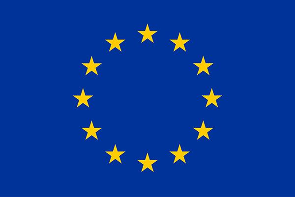 EVROPA-FRANCUSKA