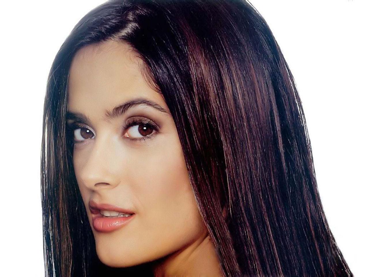 http://4.bp.blogspot.com/-IMwUmn5V9ZM/Tpb7Dh559LI/AAAAAAAAAAU/TMJeZ65I7NA/s1600/Salma+Hayek+hairstyles.jpg