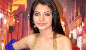 Anushka sharma latest cute photos