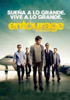 Entourage (El Séquito)  2015