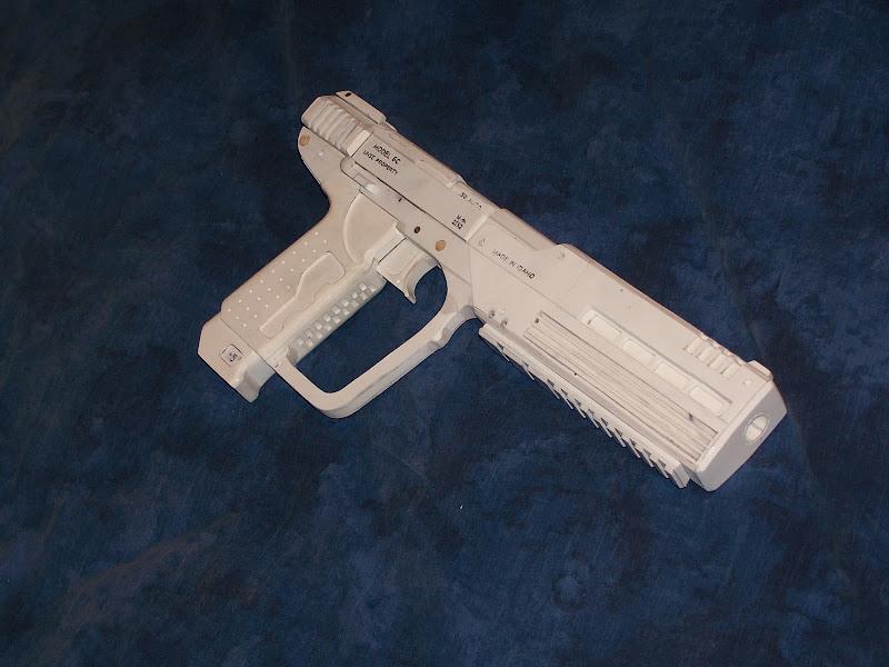 Da+Guns+016.JPG