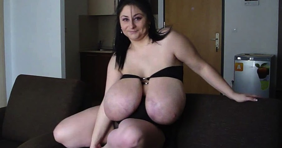 latina whore porn