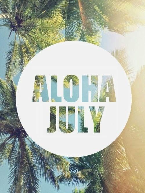 july.