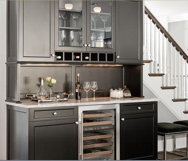 Cocinas integrales cocinas integrales modernas modelos de cocinas empotradas rinconeras de cocina - Rinconeras de cocina ...