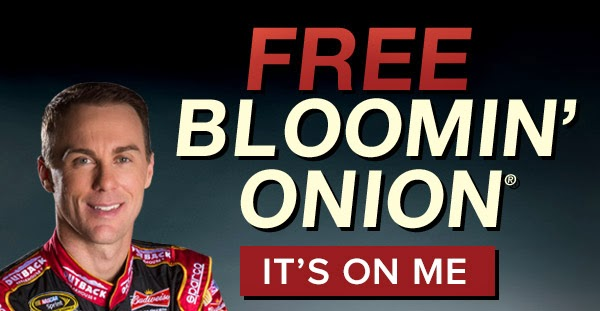http://www.outback.com/racing/?utm_source=outbackemail&utm_medium=email&utm_campaign=bloomin-monday-v3-2015