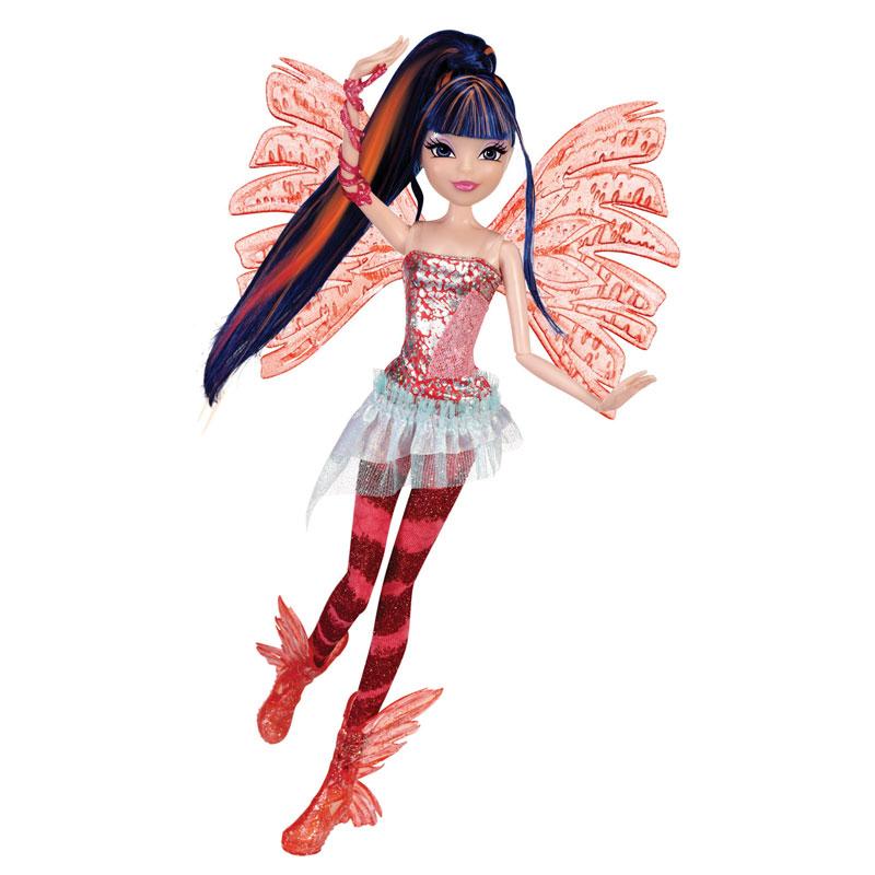 winx doll musa | eBay