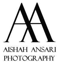 Aishah Ansari Photography