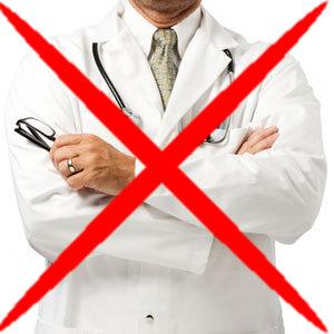 klonopin no physician jobs