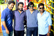 Kick 2 movie launch event photos-thumbnail-1