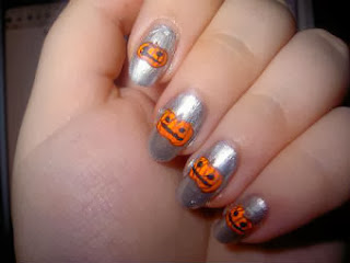 unhas-decoradas-para-halloween-imagem-6