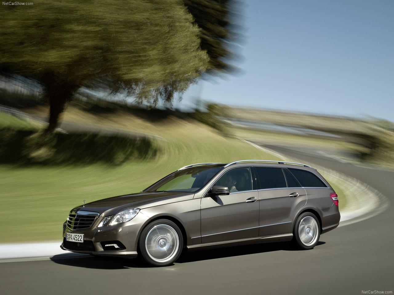 http://4.bp.blogspot.com/-IN2YoerbQgk/TWX7_WofbAI/AAAAAAACK5I/qDBiqfN9Dc4/s1600/Mercedes-Benz-E-Class_Estate_AMG_Sports_Package_2010_1280x960_wallpaper_01.jpg