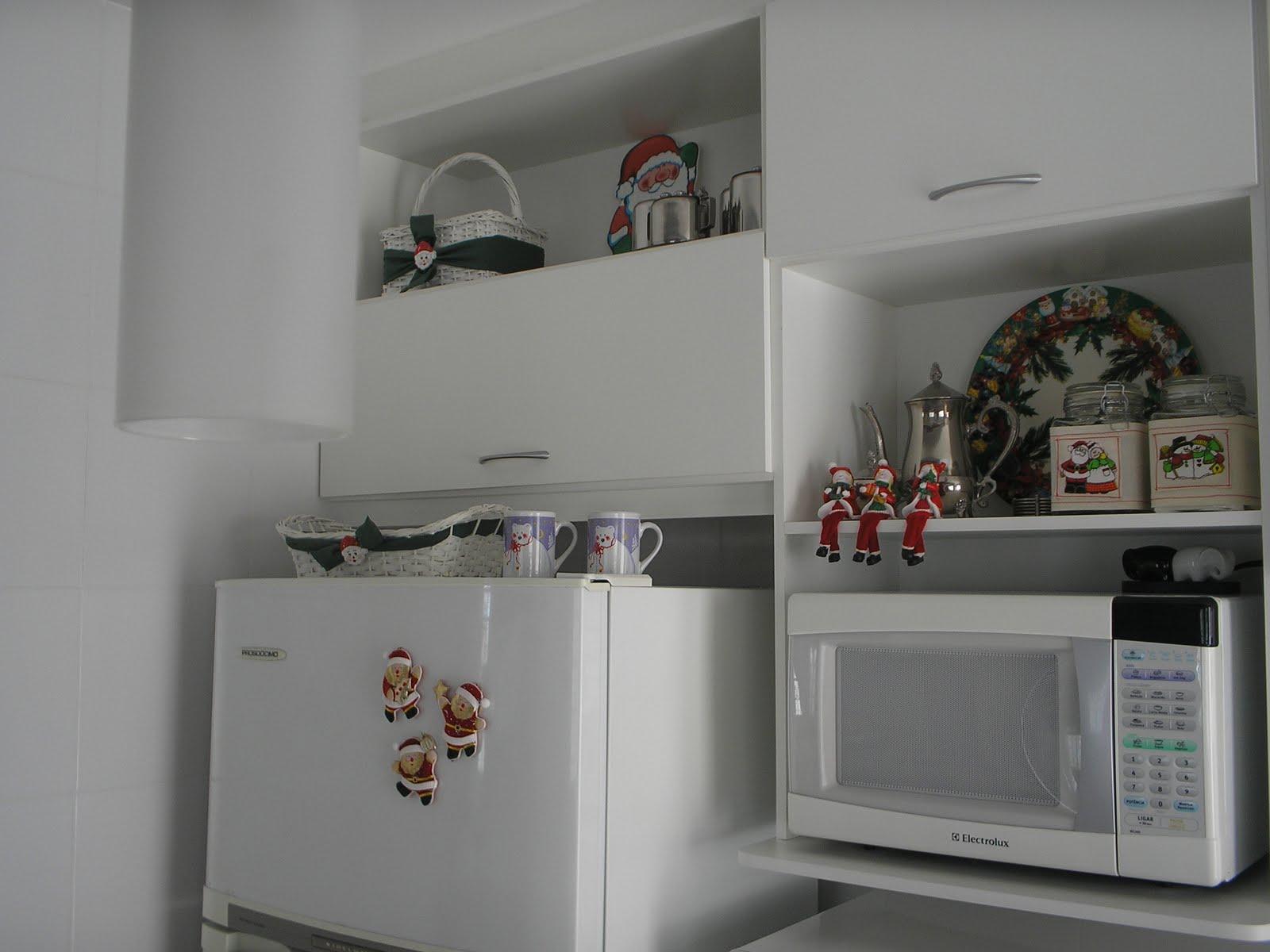 Bagunça Organizada Algumas dicas para você decorar a sua casa neste