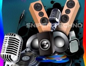 Tangga Lagu Indonesia Terbaru Desember 2012