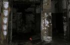 Prison Ruins 2