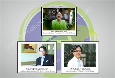 http://tokoobatpria.com/tokoh-para-ahli-pt-green-world-global/