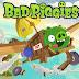Play FREE Bad Piggies Game by Rovio