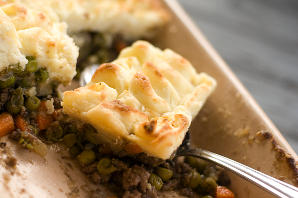 pie steff s shepherd pie recipe shepherd s pie vi shepherd s pie vi ...