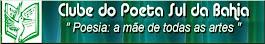 CLUBE DO POETA