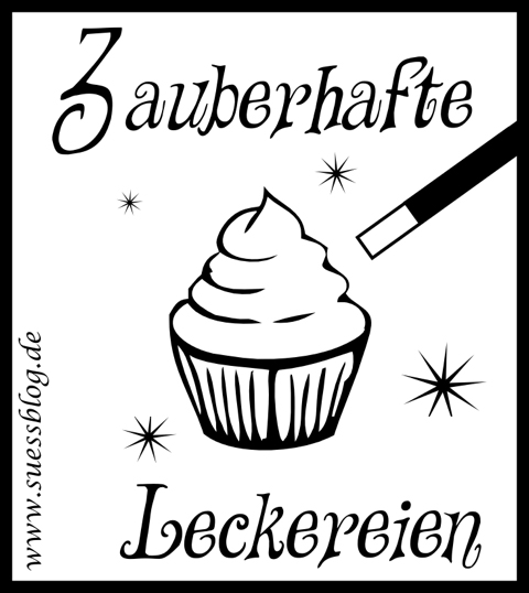 http://www.suessblog.de/2014/09/zauberhafte-leckereien-es-geht-los/