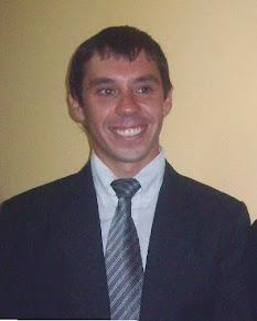 C.P.N. JOSE MANUEL ROLDAN