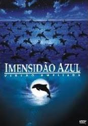 Baixar Filme Imensidão Azul (+ Legenda)