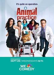 Animal Practice 1x13 Sub Español Online