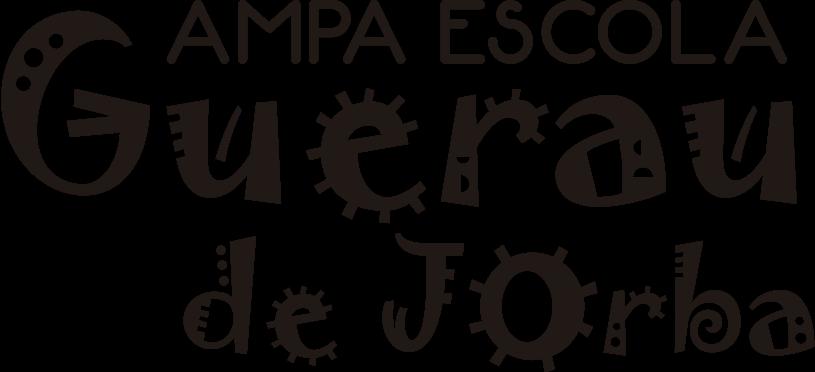 AMPA Escola Guerau de Jorba